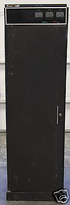 Vintage Motorola Micor B93rcb-3106 Base Repeater Station Tube Radio Amplifier