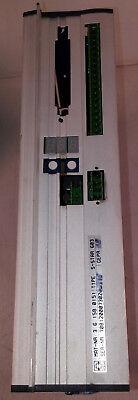 1 Used Kollmorgen Servostar 603 Servo Drive Ver. 6.68 Make Offer