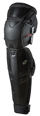Fox Racing Launch Sport Lightweight Support Wrap Knee Pad Brace