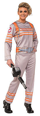Ghostbusters Adult Women's Costume - Large 12-14
