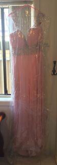 Formal Dress - Size 16 Guildford Parramatta Area Preview