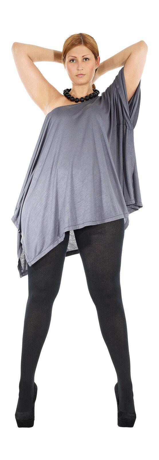 86587e9bafe Womens Girls Plus Size Opaque Fashion Warm Cotton Tights Hosiery ...