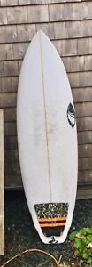 Surfboard for sale