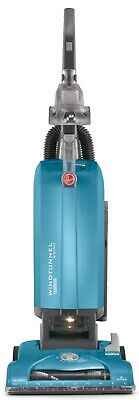 Hoover Uh30301 Windtunnel T-series Tempo Bagged Upright Vacuum