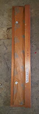 Pro-cut 320 Cha12a Knife Procut Paper Cutter Baum Challenge