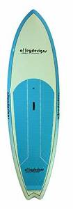"""Stand up paddle board 9'6""""x31"""" blue or pink & white surf sup's Currumbin Waters Gold Coast South Preview"""