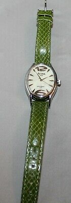 Activa Swiss Women's Watch 495494