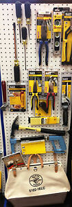 NEW-Klein-Tools-18pc-Tool-Set