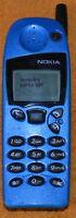 Cellulare Nokia 5110 Celeste Funzionante Da Collezione Celeste- nokia - ebay.it