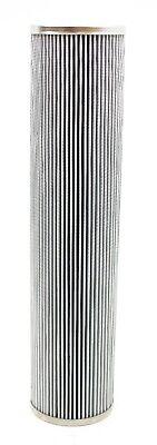 Millennium-filters Mn-935248 Parker Hydraulic Filter Direct Interchange