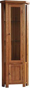 Bracken-solid-oak-living-room-furniture-corner-glazed-display-cabinet