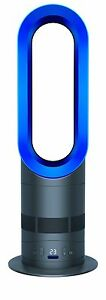 Dyson-Official-Outlet-AM04-Heater-AND-Cool-Fan-Brand-New-2-YEAR-WARRANTY