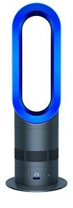 Dyson-Official-Outlet-AM05-Heater-AND-Cool-Fan-BRAND-NEW-2-YEAR-WARRANTY