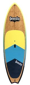 9'0ft Surf SUP Package