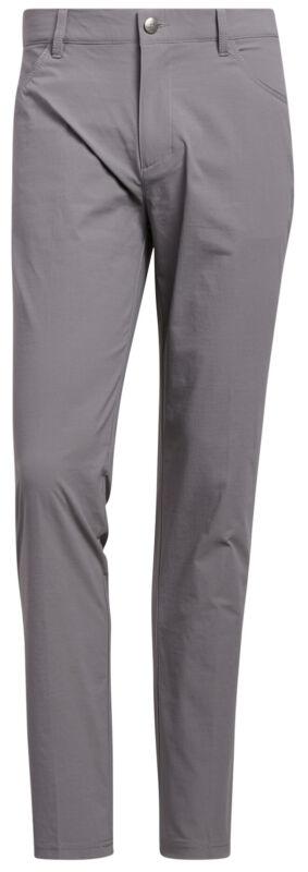 adidas Go-To Five Pocket Golf Pants Men