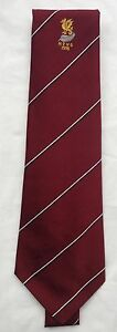 Cricket-Tie-Somerset-v-New-Zealand-1978-Tour-Match