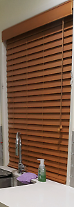 PVC Venetian Blind Regents Park Logan Area Preview