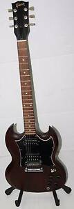 2008 Gibson SG Electric Guitar Joondalup Joondalup Area Preview