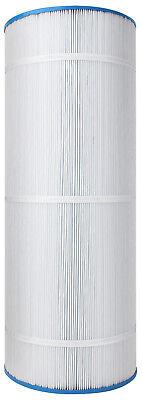 Pool Spa Filter- Fits Unicel C-8414 Pleatco PWWCT150 FC-1287 - Jandy Waterway