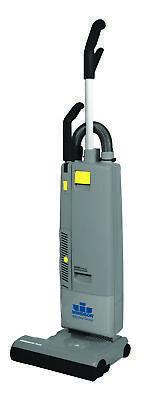 Windsor Versamatic Plus 14 Dual Motor Vacuum 14 1 Each