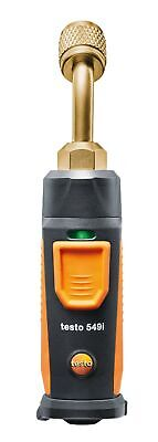 Testo 549i Refrigeration Smart Pressure Probe