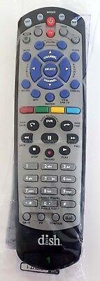 Dish Network Bell ExpressVU 20.1 REMAN #1 Remote Control VIP 722k 622k 222k 522