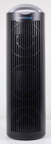 #Envion Therapure TPP640 Air Purifier with Air Quality Monitor#