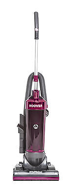 Hoover WR71WR03 Whirlwind Bagless Upright Vacuum Cleaner