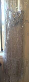 Jovani Dress - Size 18 Guildford Parramatta Area Preview