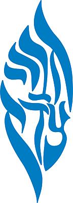 Chevrei Tzedek
