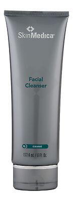 SkinMedica Facial Cleanser 6 oz. Facial Cleanser