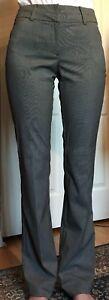 Ladies branded dress pants size 6