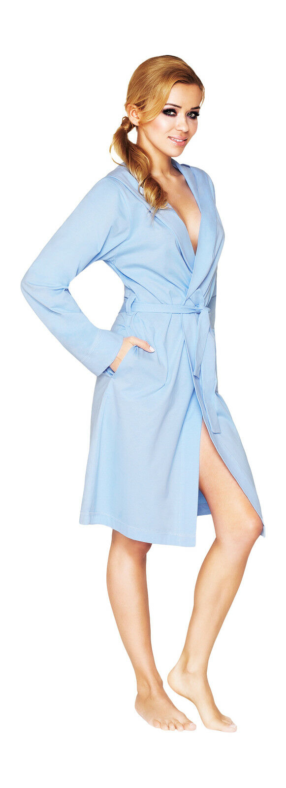 Shop the Matalan's range of women's nightwear including pyjamas, nighties & dressing gowns. Treat yourself to some new cosy nightwear this winter. Shop the Matalan's range of women's nightwear including pyjamas, nighties & dressing gowns. By browsing Matalan, you agree to our use of cookies.