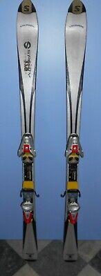 Bestbewertete Mode jetzt kaufen beste Wahl Skis - Equipe 10 - Trainers4Me