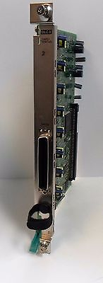 Panasonic KX-TDA0171 8-Port Digital Extension Card -