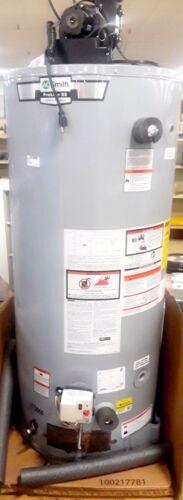 AO Smith Proline GPVX-75L 311 Power Vent Propane Water Heater (LP)