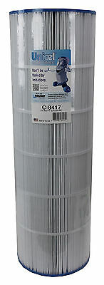 UNICEL C-8417 Hayward Replacement Swimming Pool Filter Cartridge CX1750 PXC-150