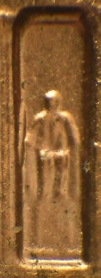 2006 P 1DR 033 LINCOLN CENT DOUBLED DIE