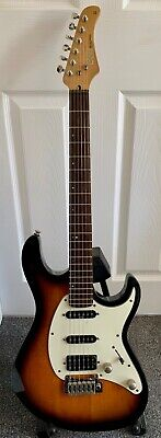 Cort G250 G Series Electric Guitar 2001