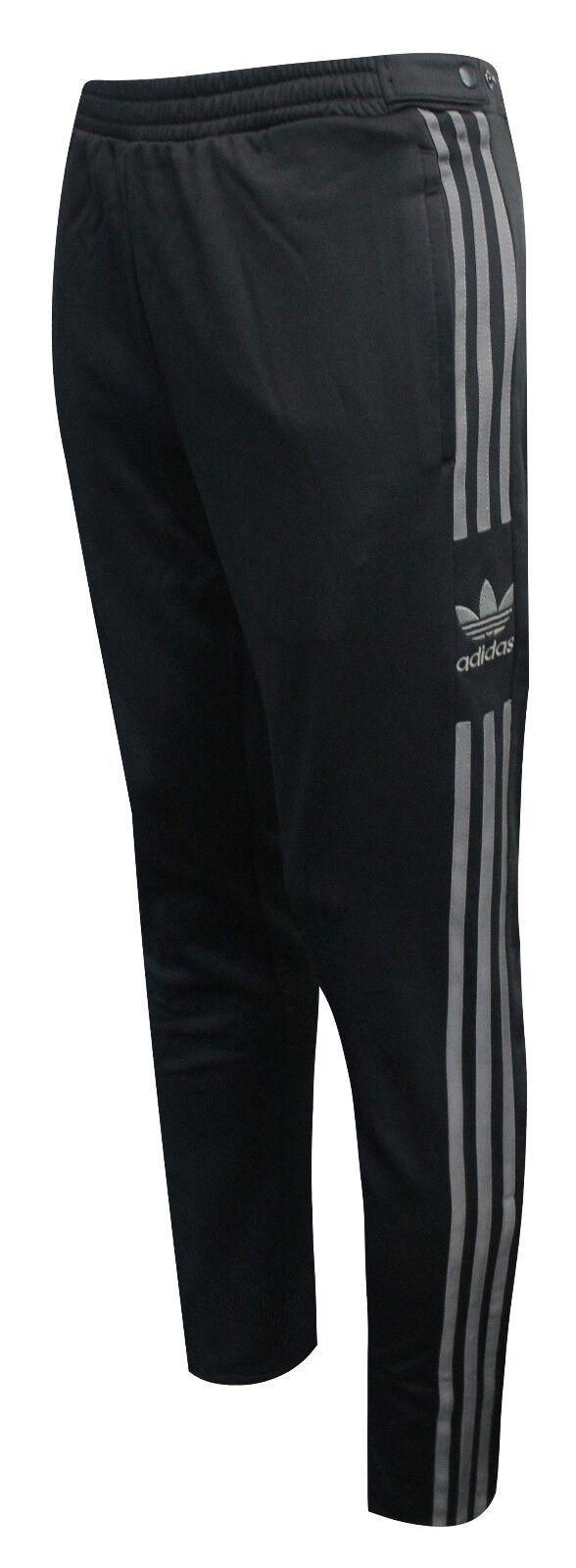 adidas id96 pants