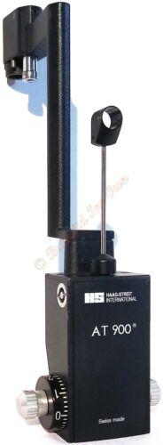 Haag Streit AT900 BQ Aplanation Tonometer