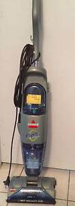 Bissell Flip It - Hard Floor Cleaner - Wet or Dry Cleaning Pendle Hill Parramatta Area Preview