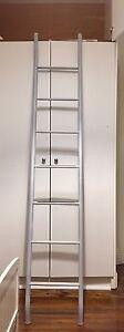 IKEA Inreda ladder Albert Park Port Phillip Preview