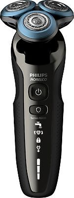 NEW Philips Norelco Wet / Dry Shaver 6800 S6880/81 FREE Ship