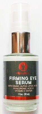 Eye Firming Serum DMAE, Alpha Lipoic Acid, Vitamin C Ester Lines Wrinkle Cream