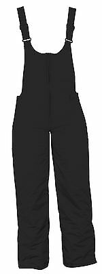 - WhiteStorm Womens Ski Bib Insulated Waterproof Winter Overall Snow Pants