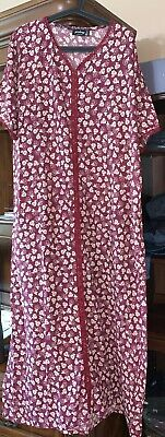 Arabic Dress For Ladies (Muslim Abaya Women Ladies Long Maxi Dress Islamic Arab Kaftan Jilbab Gown)
