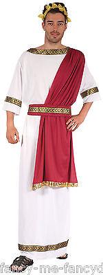 - Griechische Toga Kleid