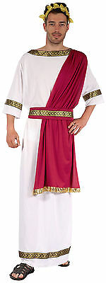 BRAND NEW COSTUME - Greek God ()