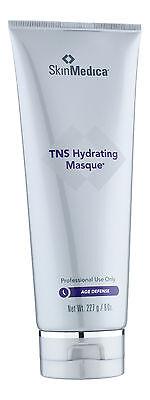 Hydrating Masque - SkinMedica TNS Hydrating Masque 8 oz. Sealed Fresh